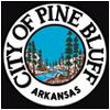City of Pine Bluff