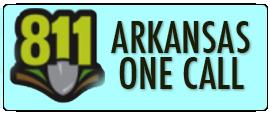 ARK ONE CALL