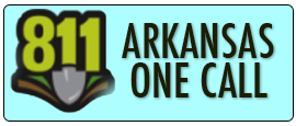 ARK ONE CALL